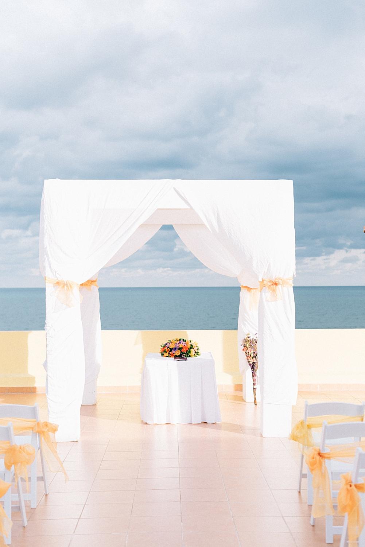 destinationwedding - cancun - knoxvilleweddingphotographer