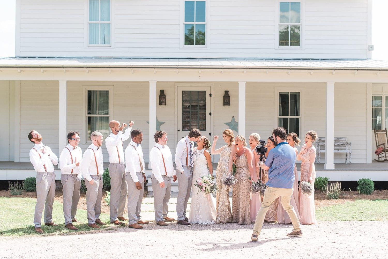 rivershackfarmhousewedding - knoxvilleweddingphotographer