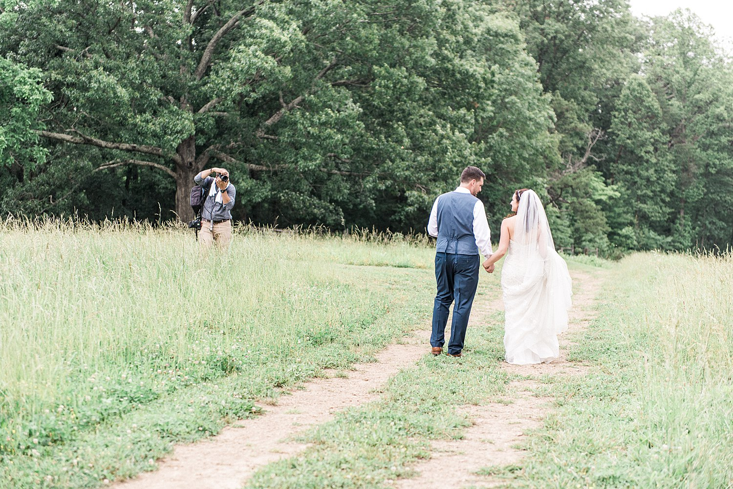 BTS - JuicebeatsPhotography - Knoxville Wedding Photographers_0071.jpg