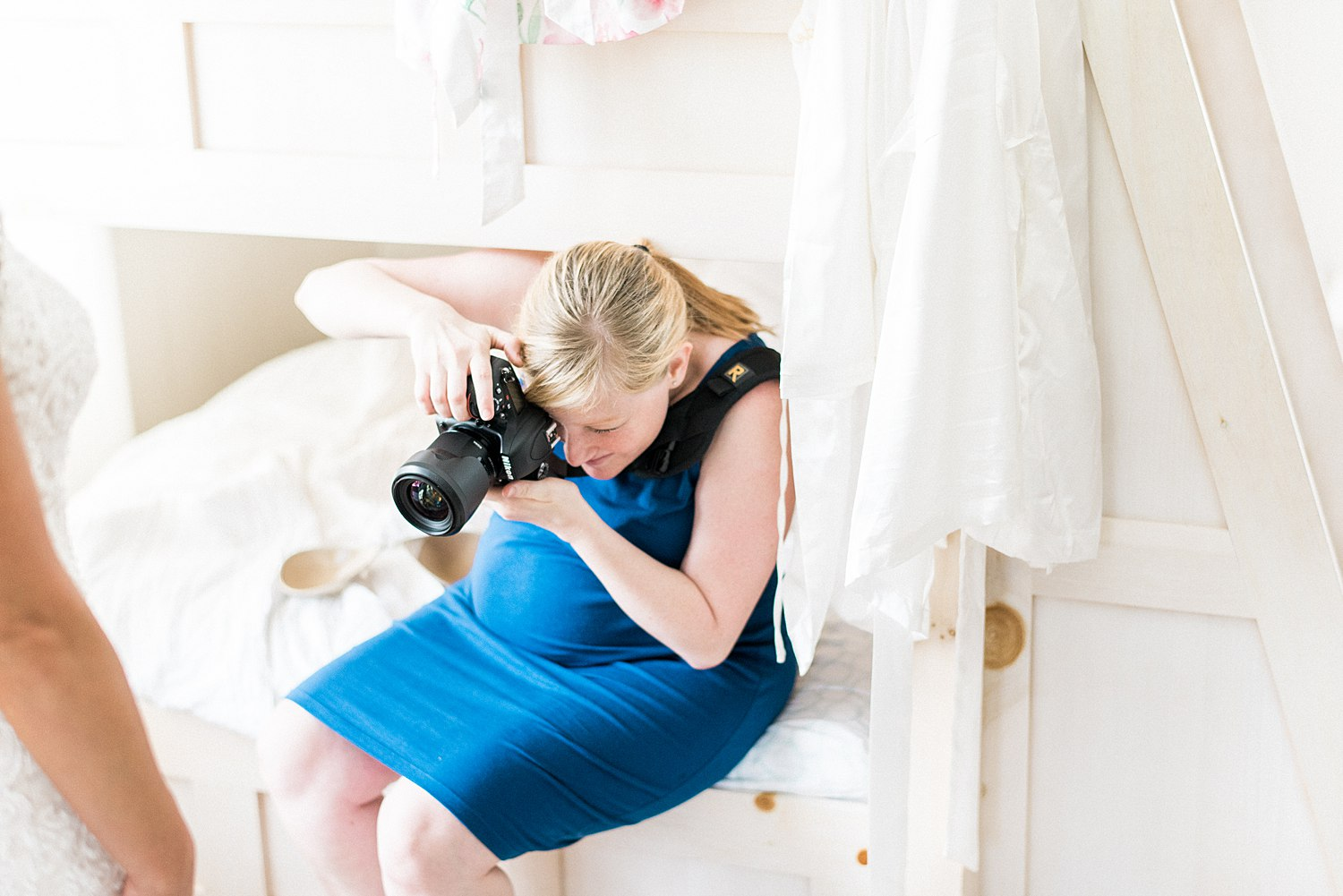 BTS - JuicebeatsPhotography - Knoxville Wedding Photographers_0080.jpg
