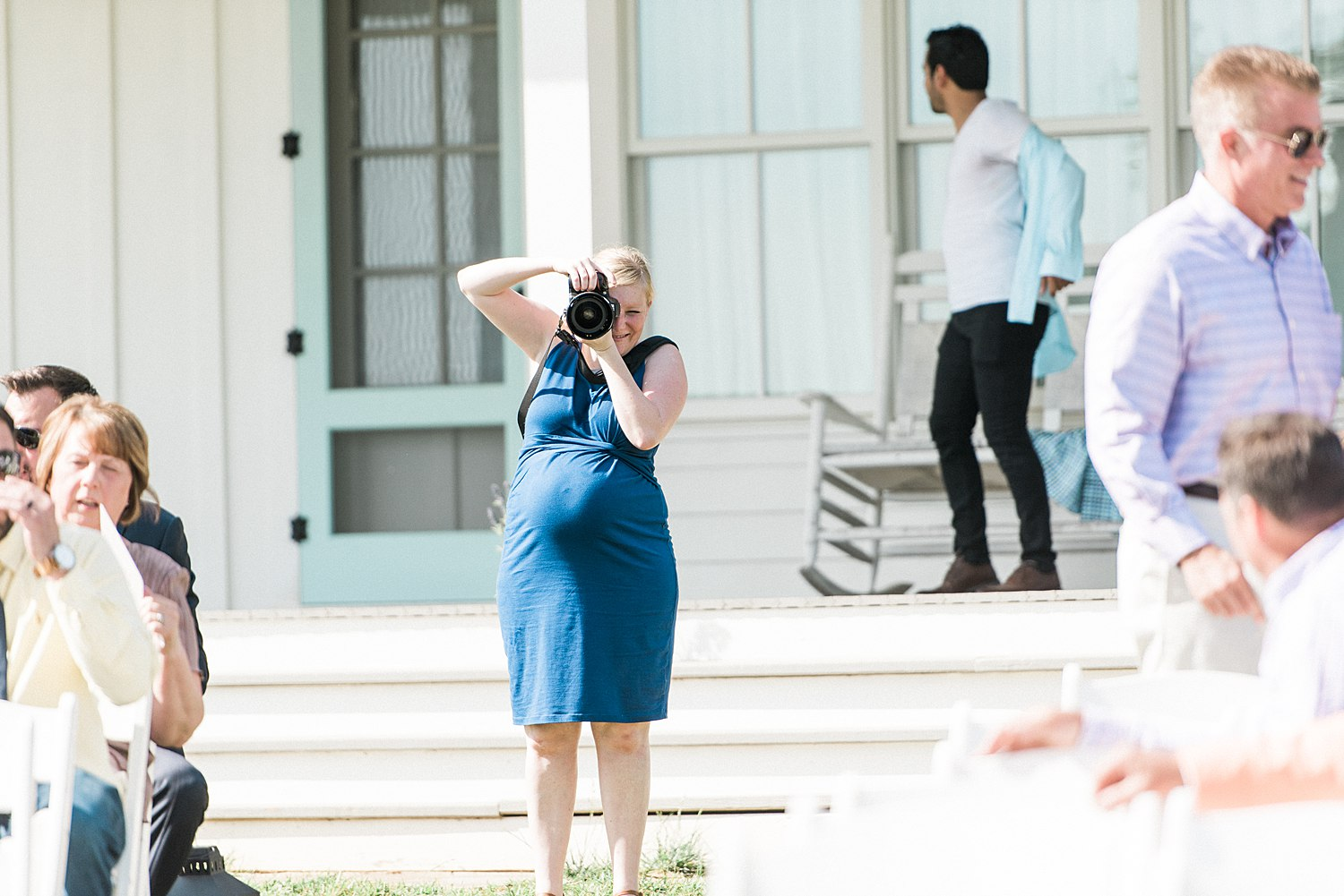 BTS - JuicebeatsPhotography - Knoxville Wedding Photographers_0084.jpg