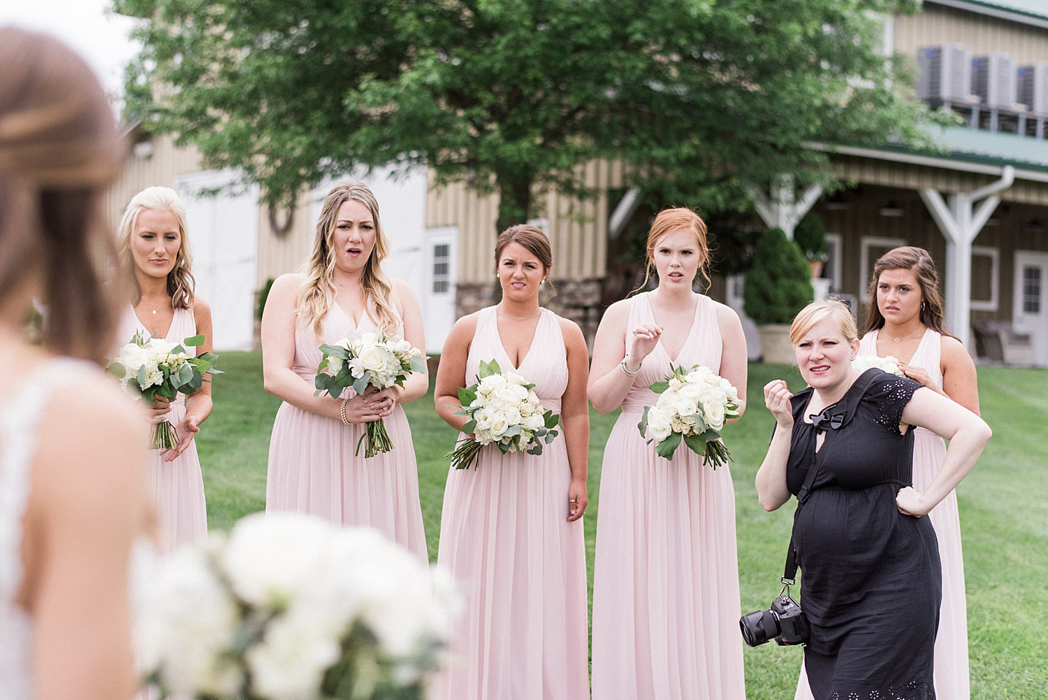 BTS - JuicebeatsPhotography - Knoxville Wedding Photographers_0096.jpg