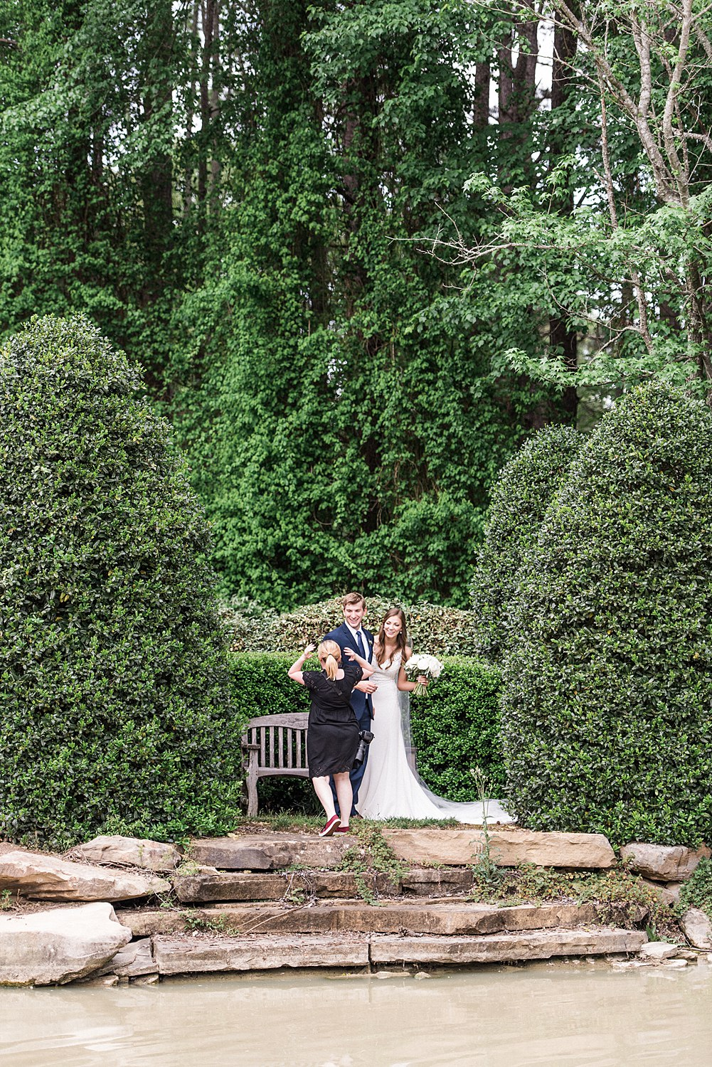BTS - JuicebeatsPhotography - Knoxville Wedding Photographers_0098.jpg