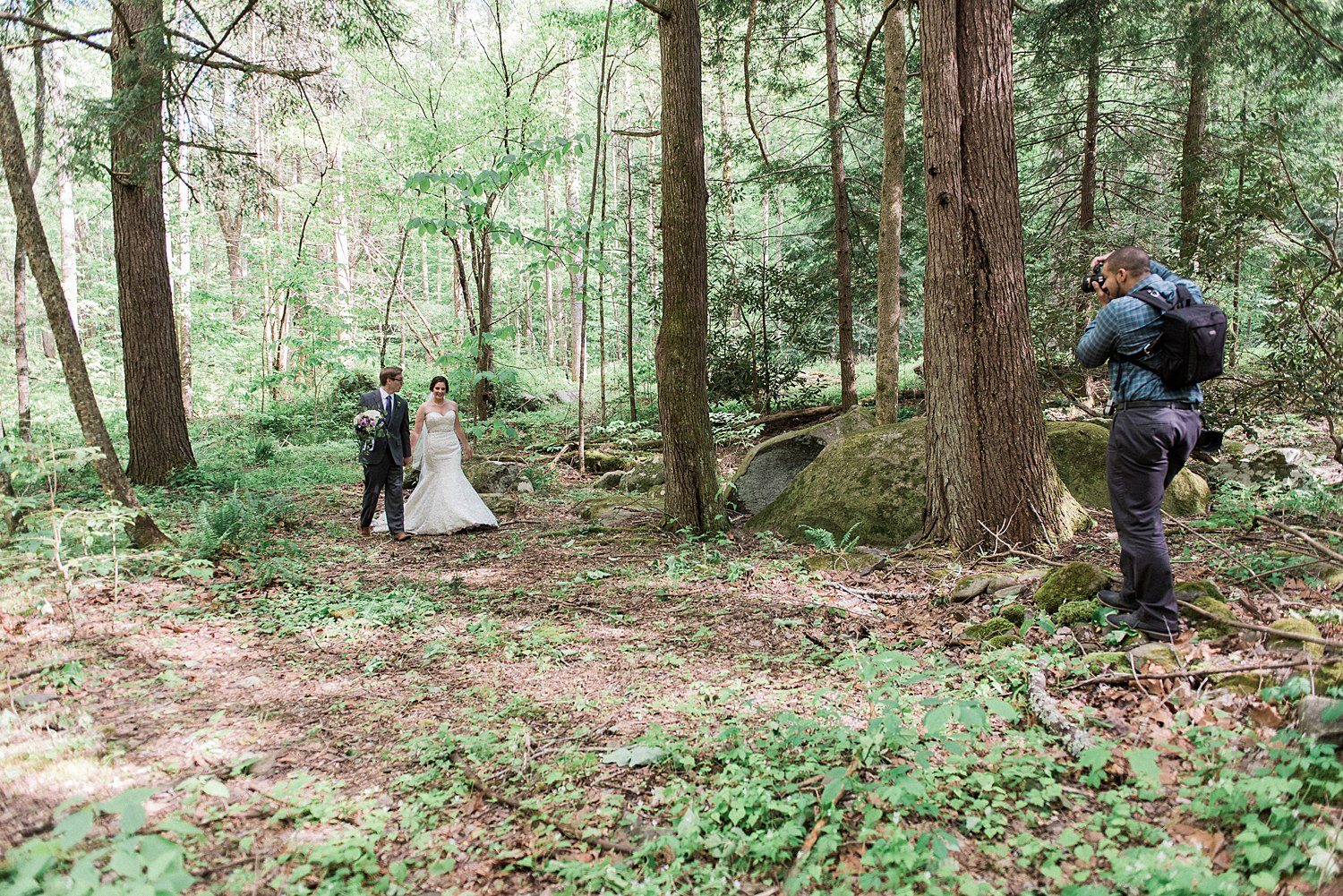 BTS - JuicebeatsPhotography - Knoxville Wedding Photographers_0118.jpg