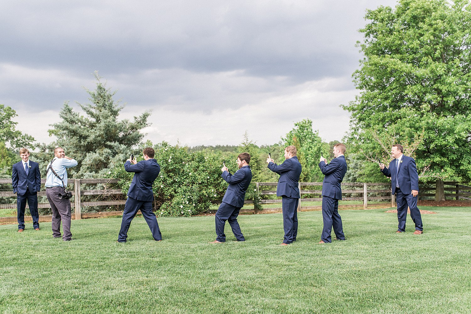 BTS - JuicebeatsPhotography - Knoxville Wedding Photographers_0102.jpg