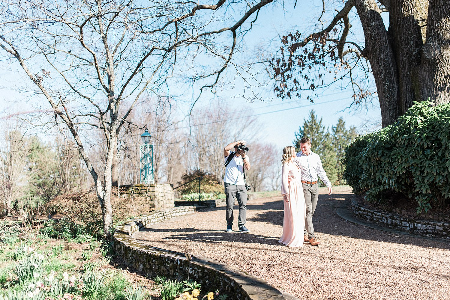 BTS - JuicebeatsPhotography - Knoxville Wedding Photographers_0173.jpg