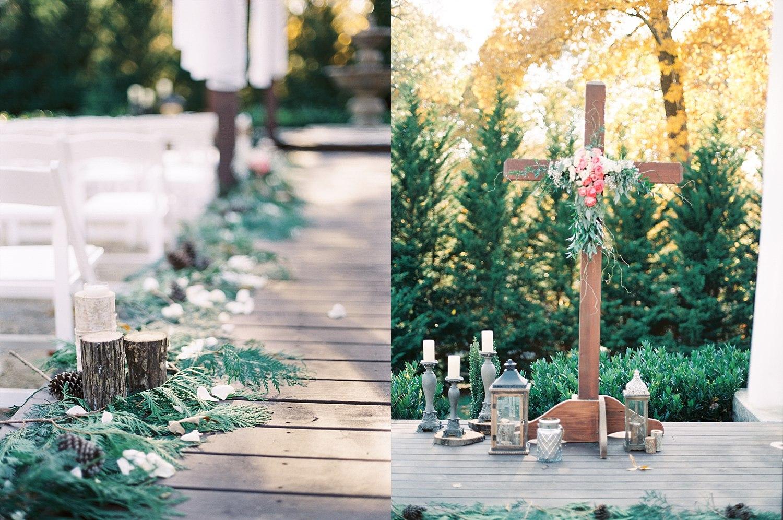 Sun Dance Farm Wedding_Kelsie&Daniel