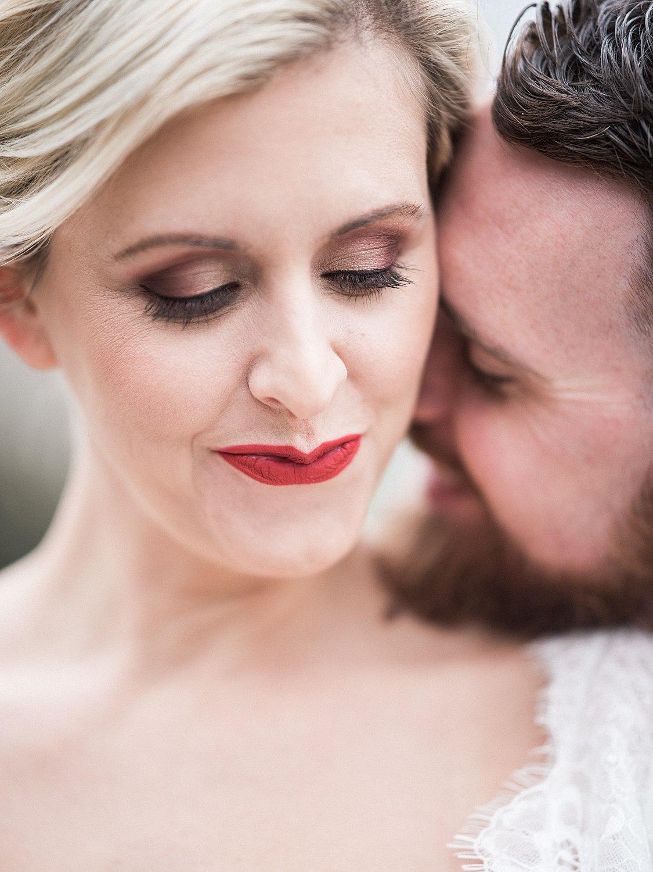 Knoxville Wedding Inspiration | Juicebeats Photography