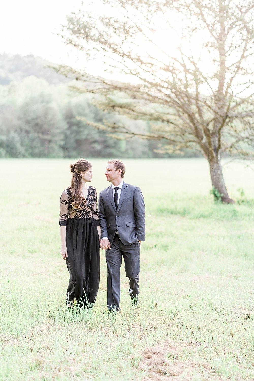 cadescoveengagement-anne&chris