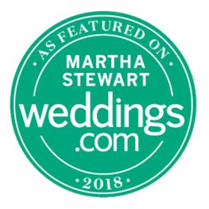Martha+Stewart+Badge.png