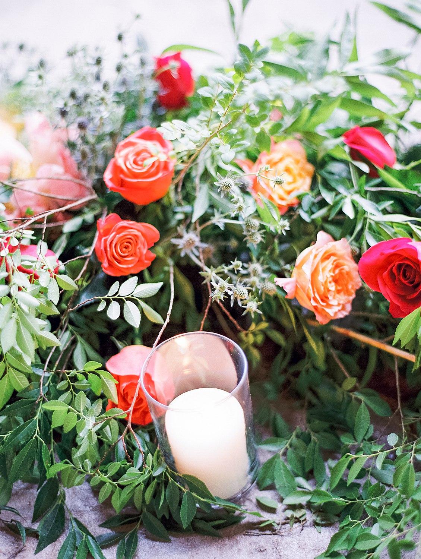 cardinals-nest-wedding-venue-gatlinburg-juicebeats-photography