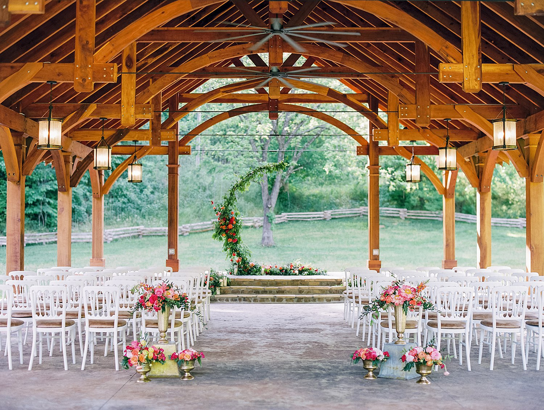 Wedding Inspiration :: Cardinals Nest   Editorials