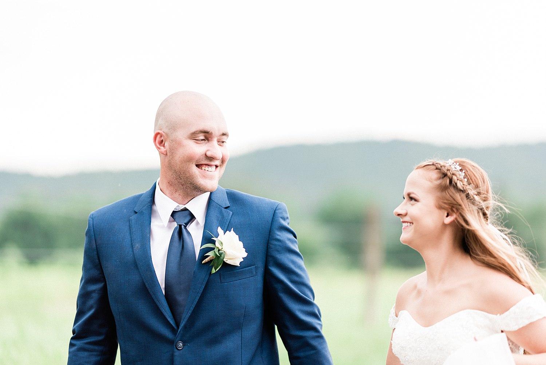 cades-cove-wedding-jordan&nick