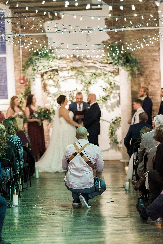 the-emporium-wedding-venue-knoxville-savannah&josh