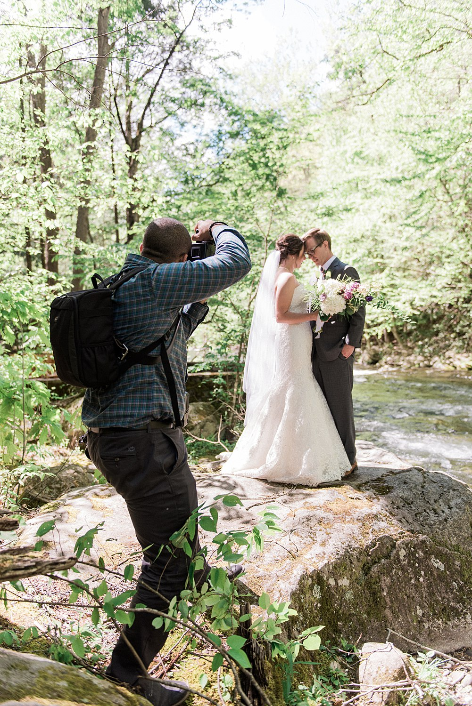 BTS - JuicebeatsPhotography - Knoxville Wedding Photographers_0116.jpg