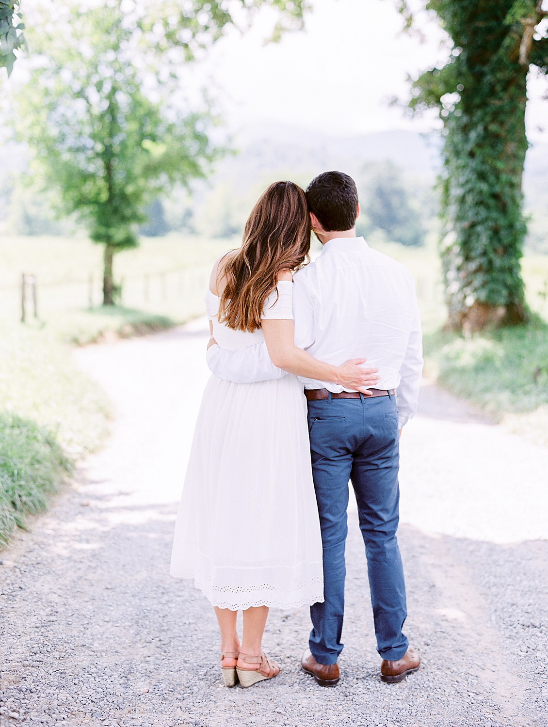 cades-cove-elopement-photographer-smoky-mountains