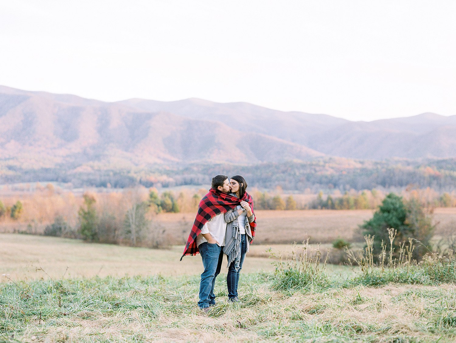 cades-cove-engagement-holly&brandon
