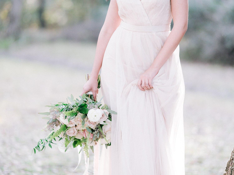 savannah-styled-bridal-savannah-wedding-photographer
