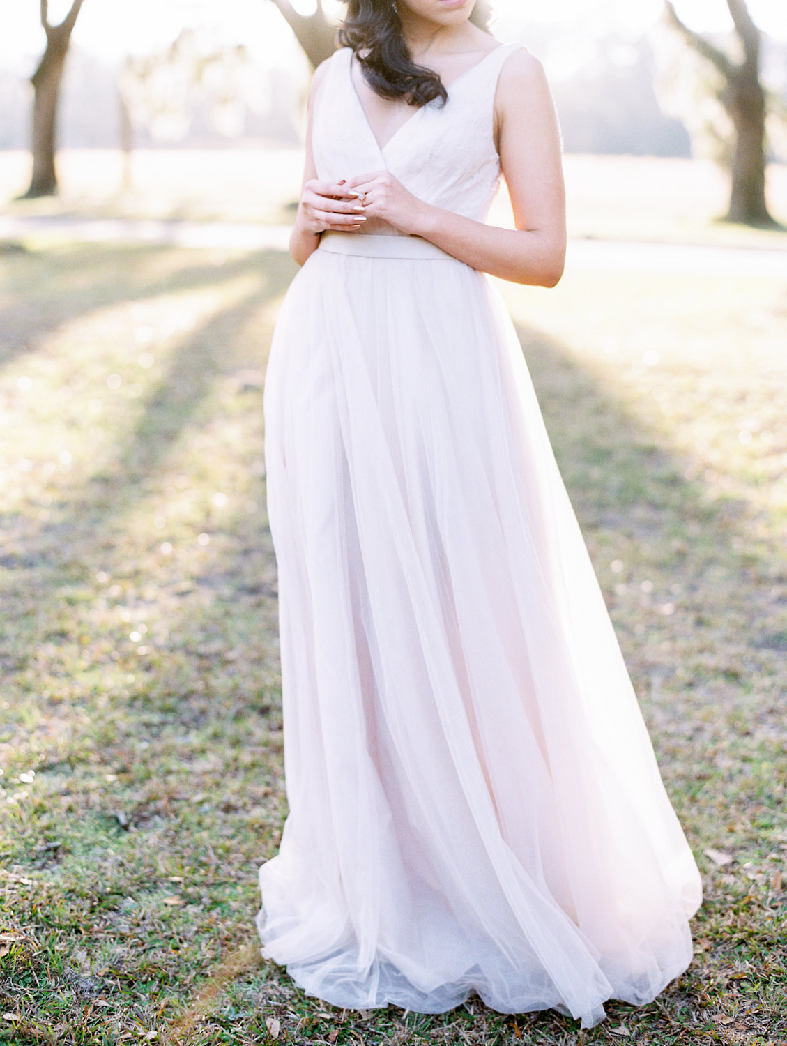 savannah-styled-bridal-savannah-wedding-photographer