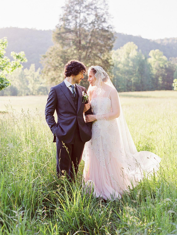 cades-cove-elopement-smoky-mountain-wedding-photographer