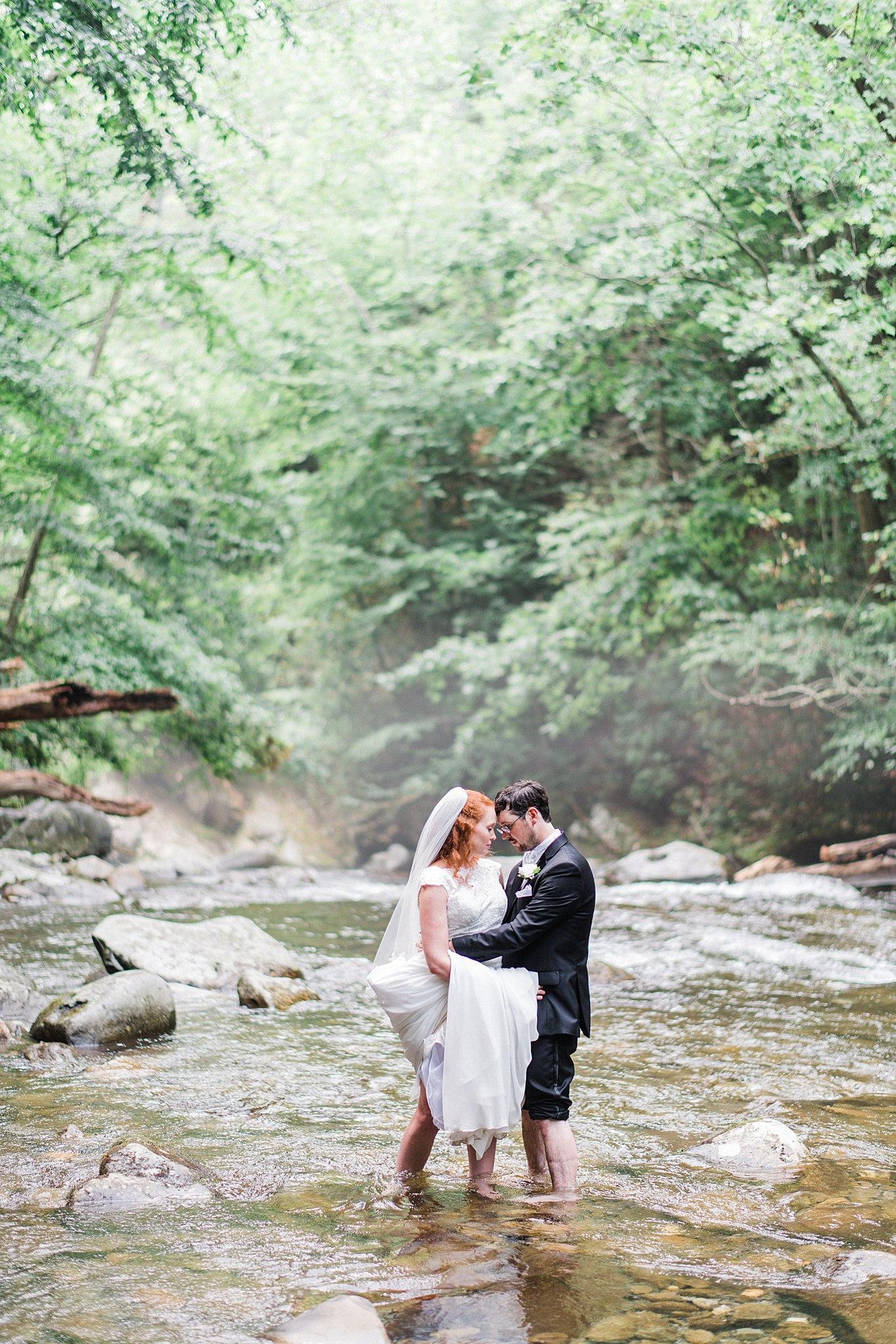 little-river-spence-cabin-wedding-gsmnp-phtographer