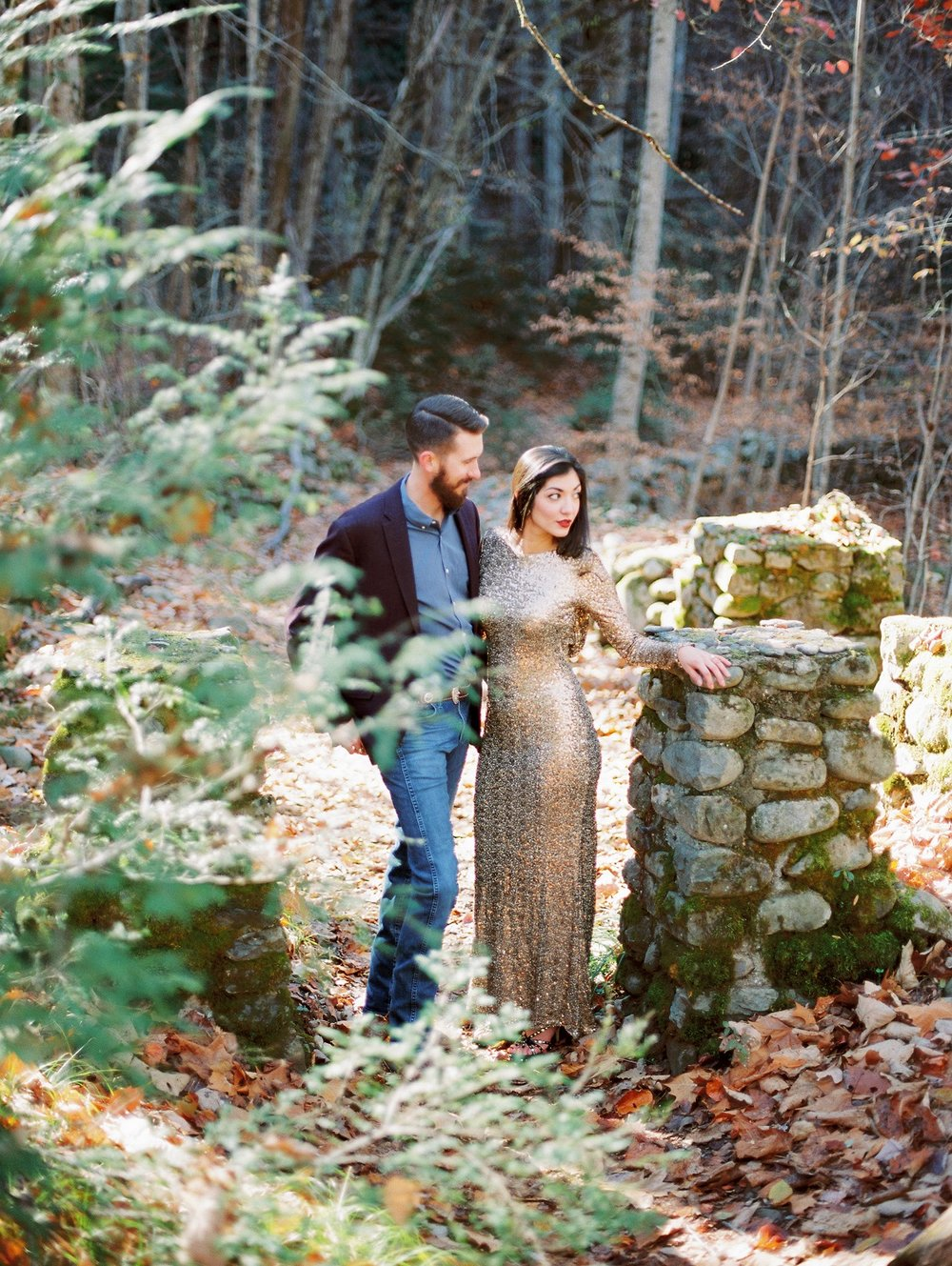 elkmont-spence-cabin-engagement-smoky-mountain-photographer