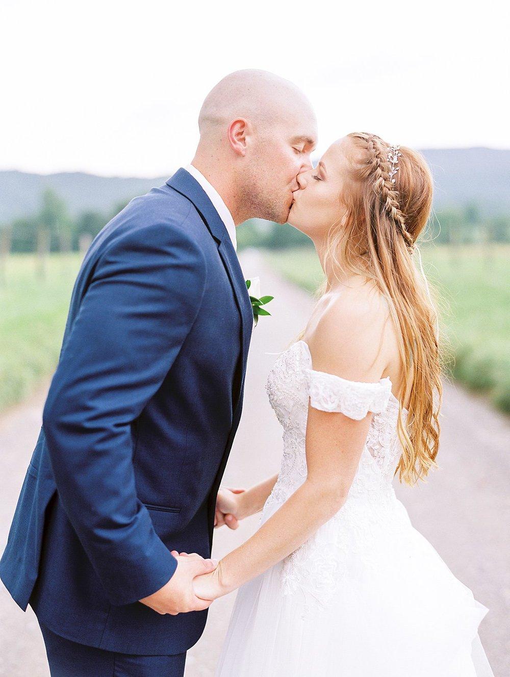 cades-cove-wedding-jordan&nick-smoky-mountains
