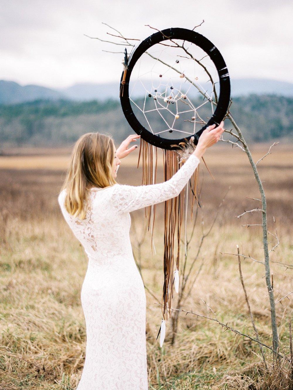 boho-bridal-cades-cove-smoky-mountain-wedding-photographer