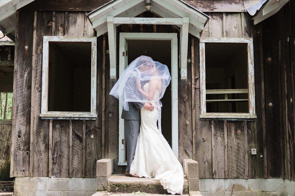 spence-cabin-wedding-smoky-mountains-photographer