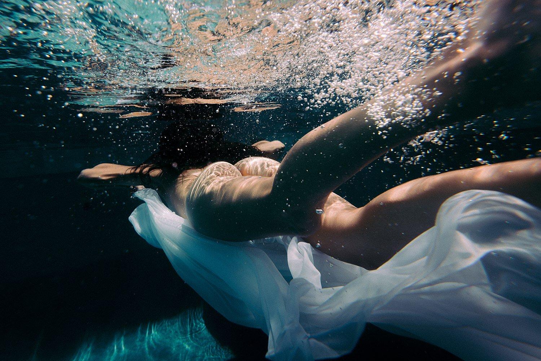 underwater art boudoir knoxville