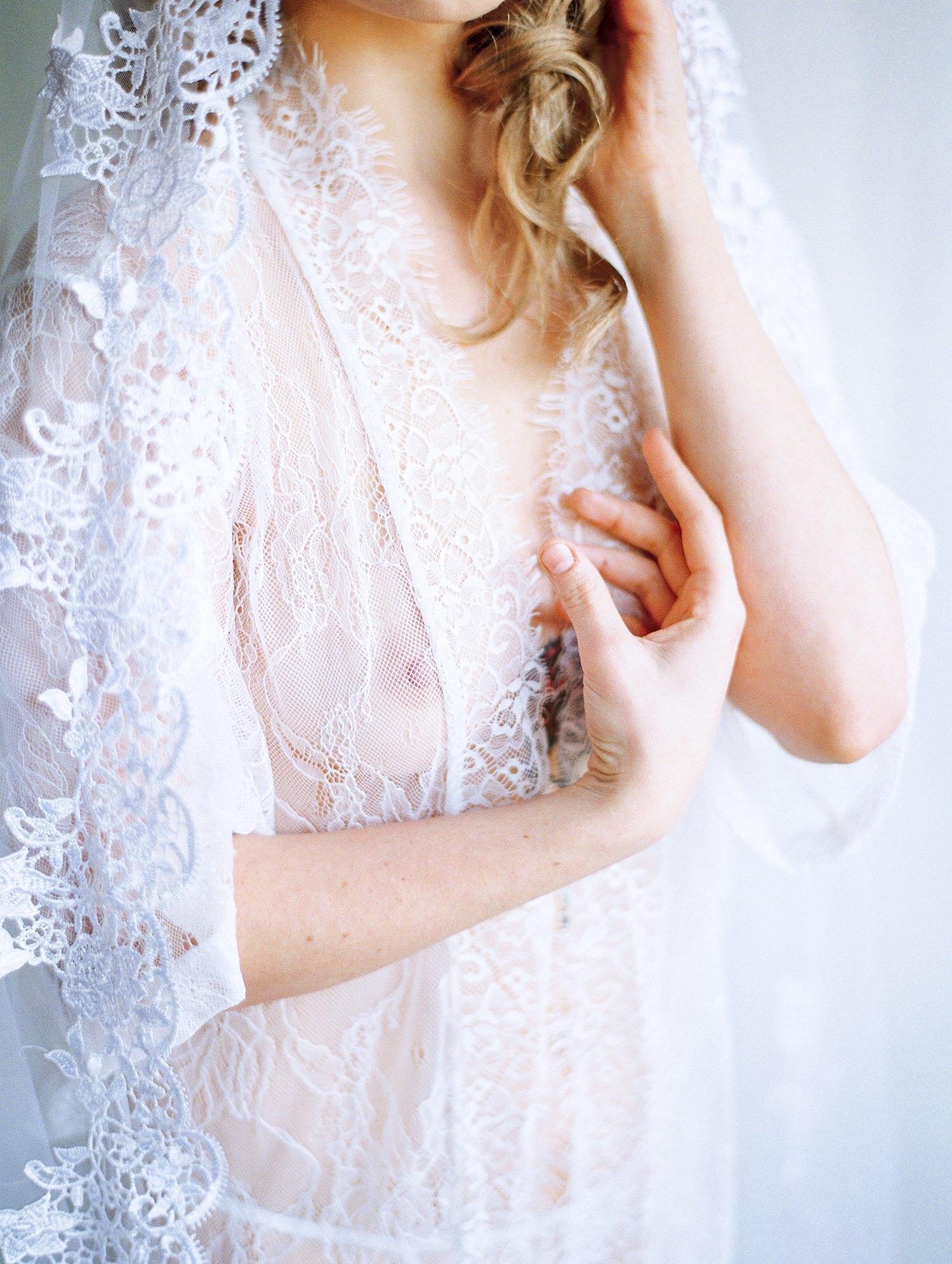 studio-bridal-boudoir-danielle