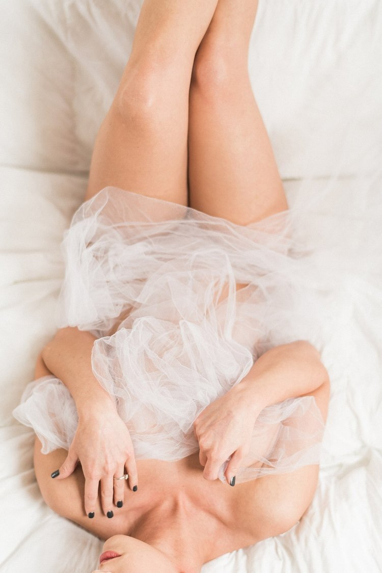 knoxville-boudoir-photography_0005.jpg