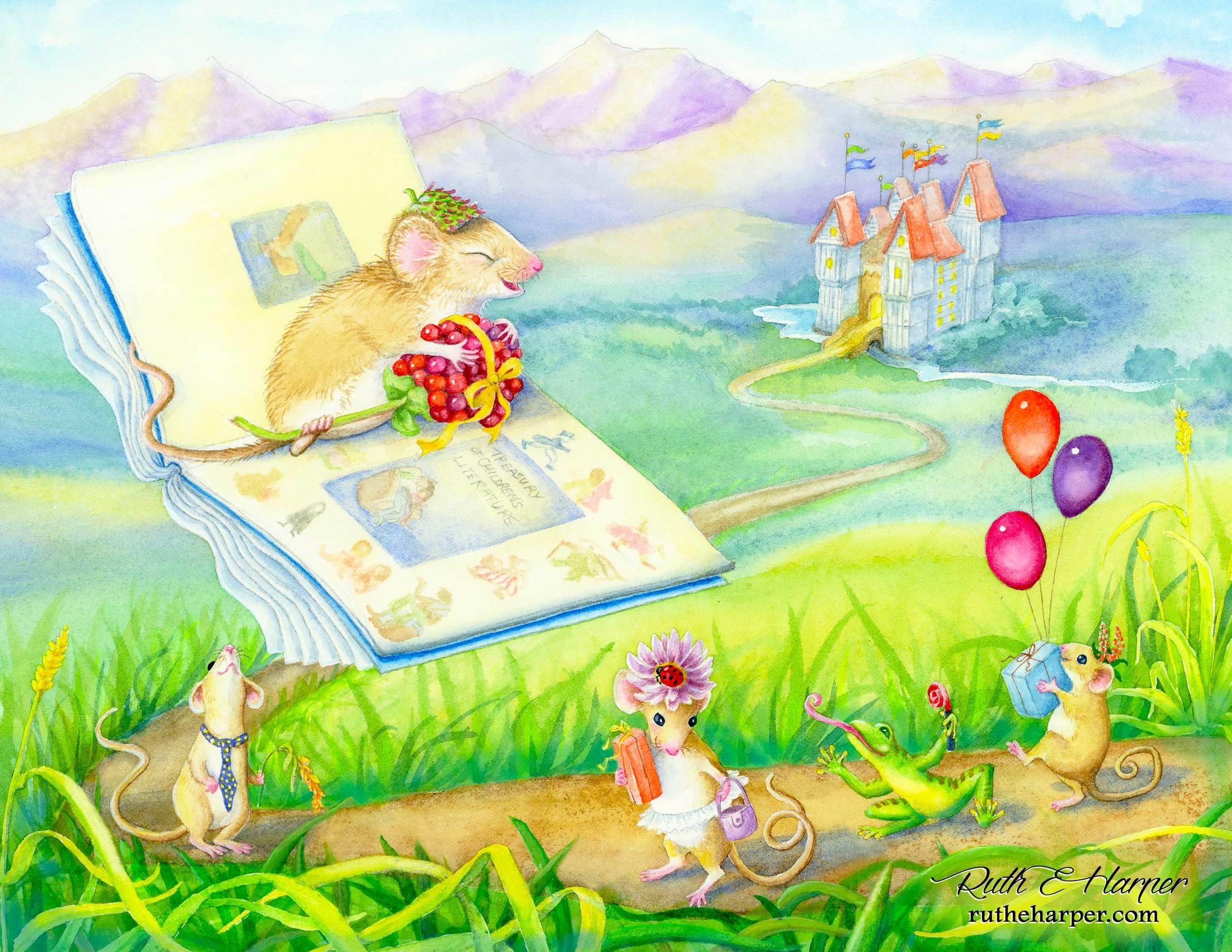 SCBWI-Calendar---BookCastle-Party-(web).jpg