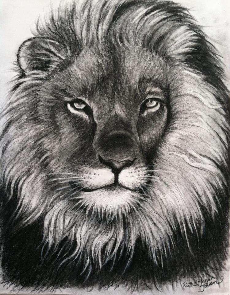 Josh's Lion.jpg