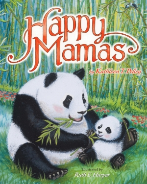 Happy Mamas Cover.jpg