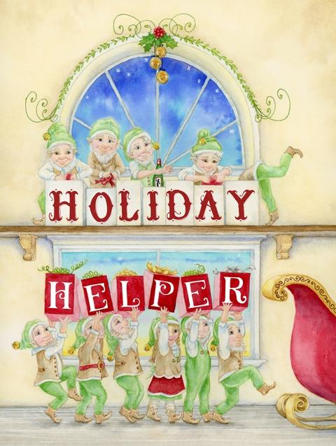 Holiday Helper wText -web.jpg