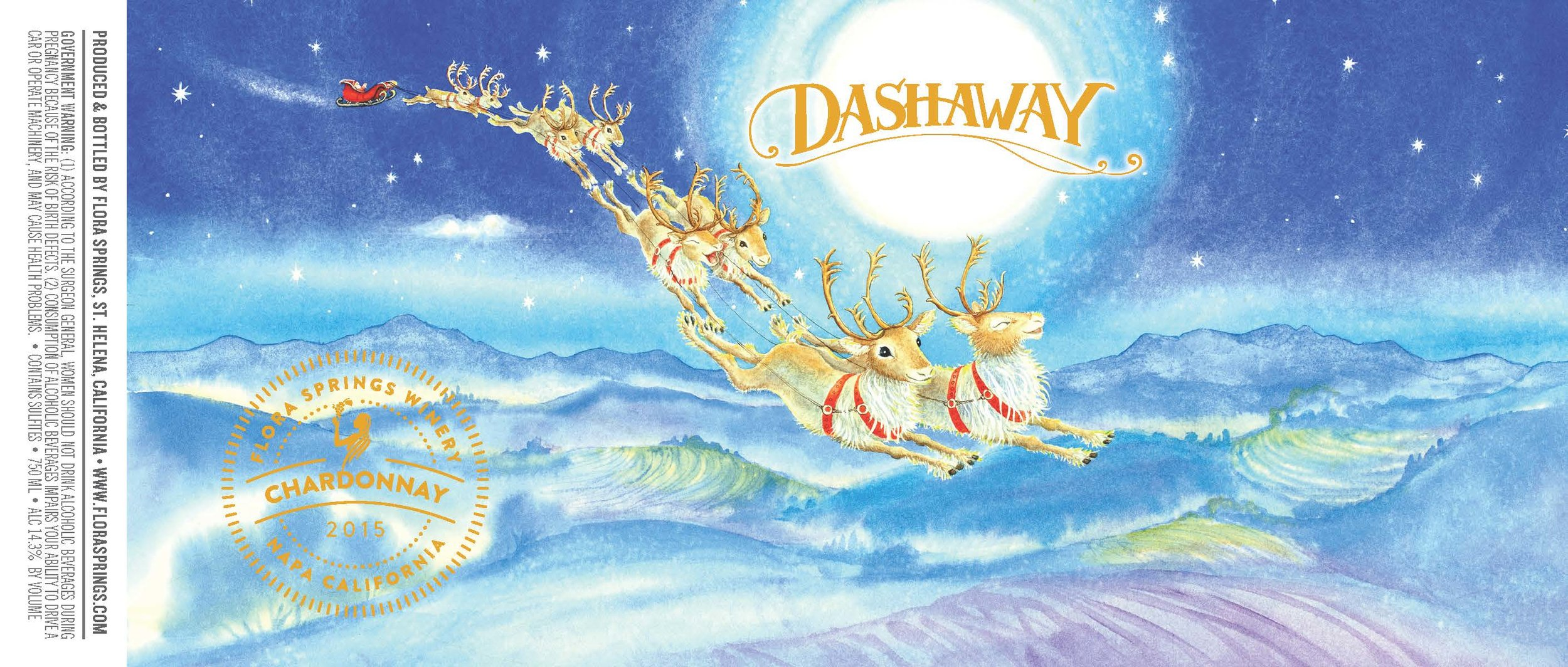 Dashaway Label_r6 (approved).jpg