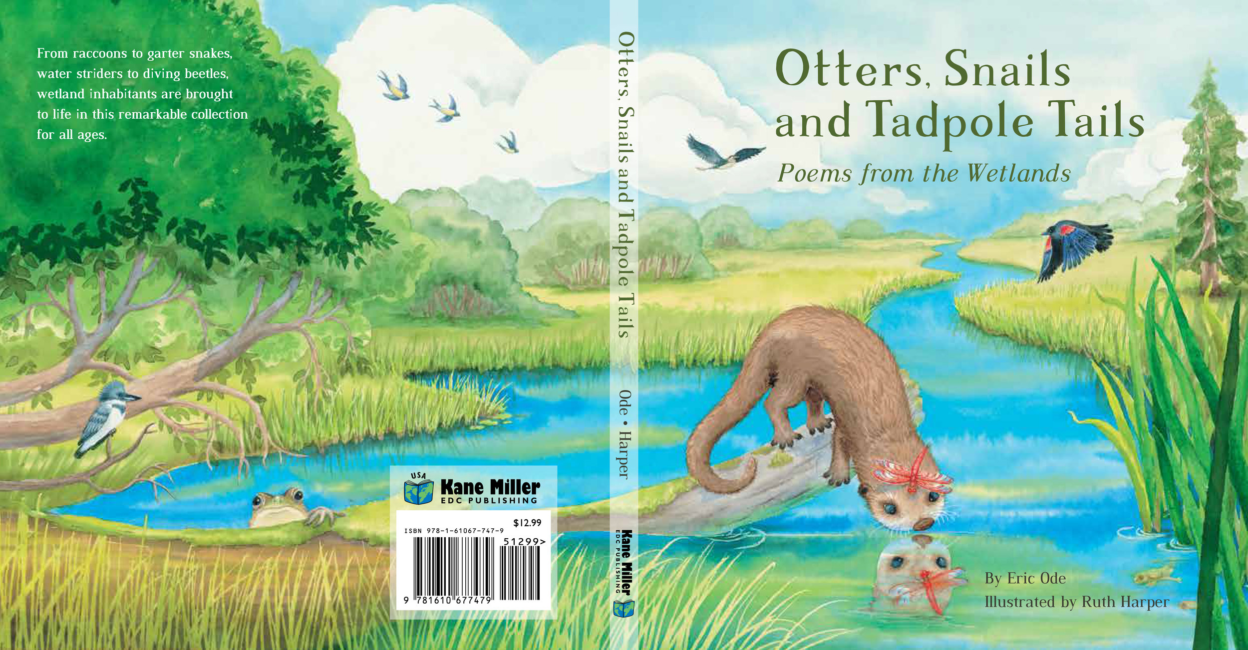OttersSnailsTadpoleTales_Cvr2.jpg