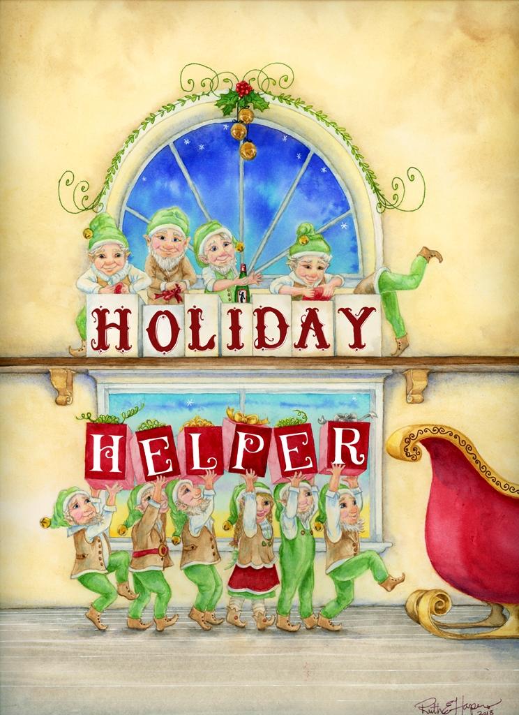 Holiday Helper wText final.jpg