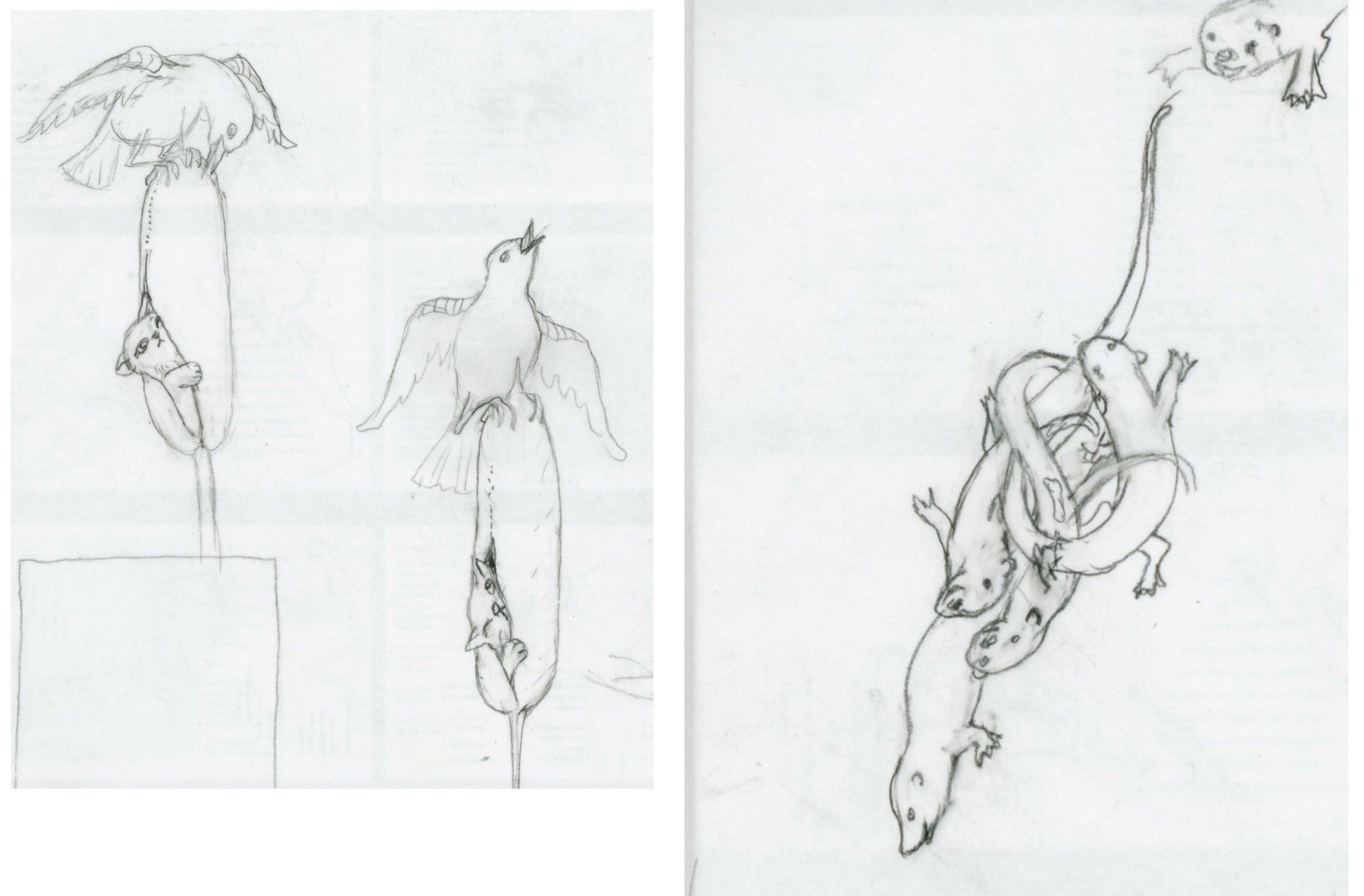 Otters%2C+Snails%2C+Tadpole+Tails+-+bits+%28Ode-Harper%29.jpg