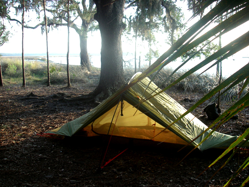 Exped- solo tent.jpg
