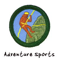 Girl_Scout_badge-adventure_sports_copy.jpg