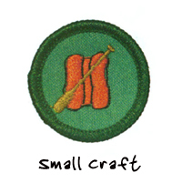 Girl_Scout_badge-small_craft_copy.jpg