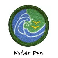 Girl_Scout_badge-water_fun_copy.jpg