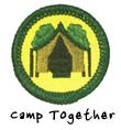 Camp_Together.jpg