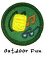 Outdoor_Fun.jpg