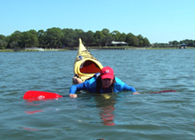 Sea Kayaking Level 1.jpg