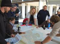 Coastal Navigation.jpg