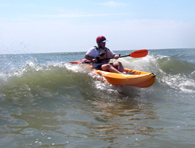 Surf Kayaking Level 1.jpg