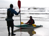 Surf Kayaking Level 3.jpg